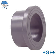 Flange Adaptors ABS